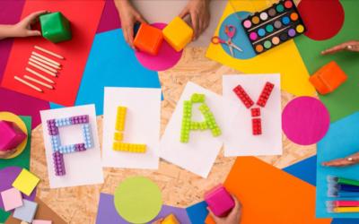 Играта като средство в обучението по ментална аритметика